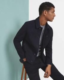 ukMensClothingJackets-CoatsHUEY-Wool-blend-jacket-NavyTS7M_HUEY_NAVY_1.jpg